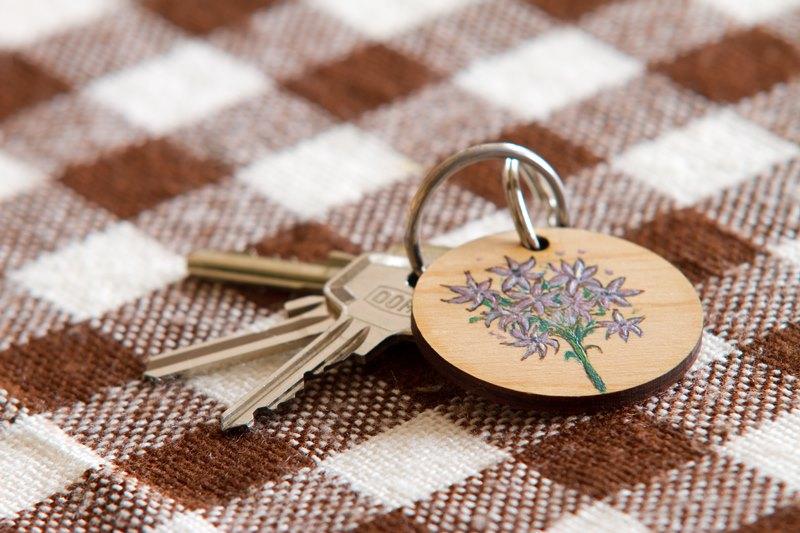 ferienwohnung-lavendel-josenmuehle