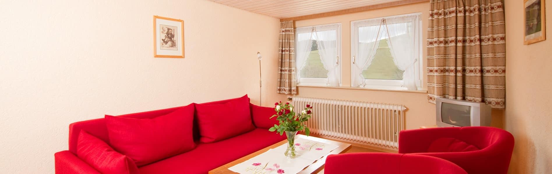 ferienwohnung-ringelblume-wohnzimmer-slider