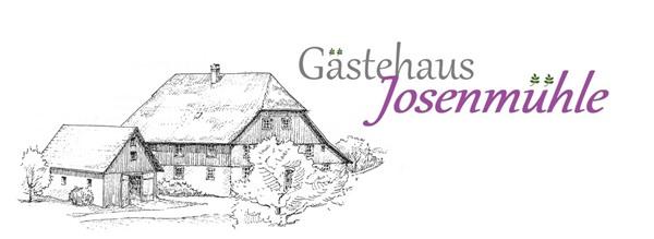 josenmuehle-titisee-logo