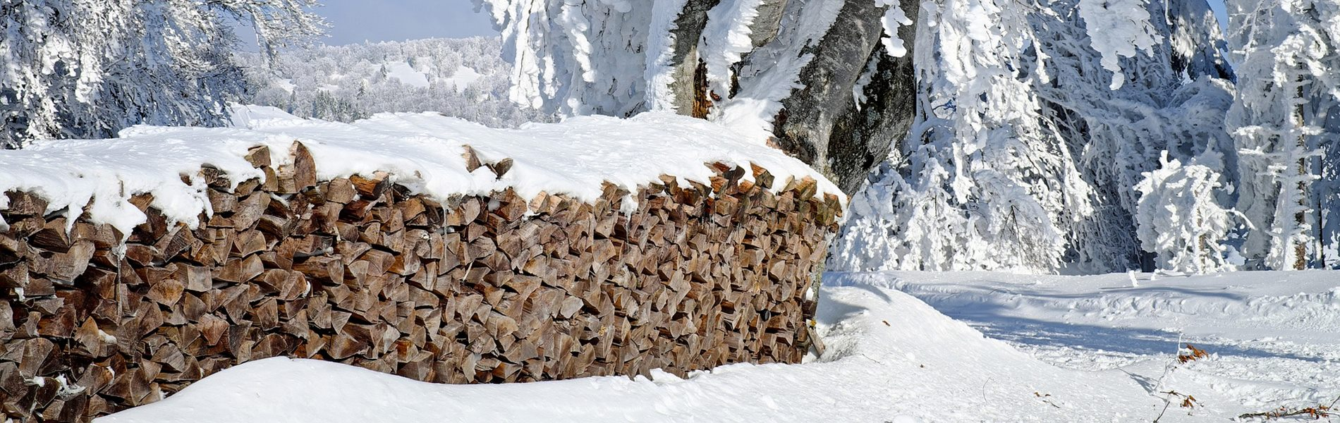 winterland-gaestehaus-josenmuehle