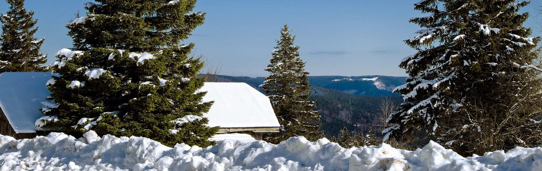 winterlandschaft-josenmuehle