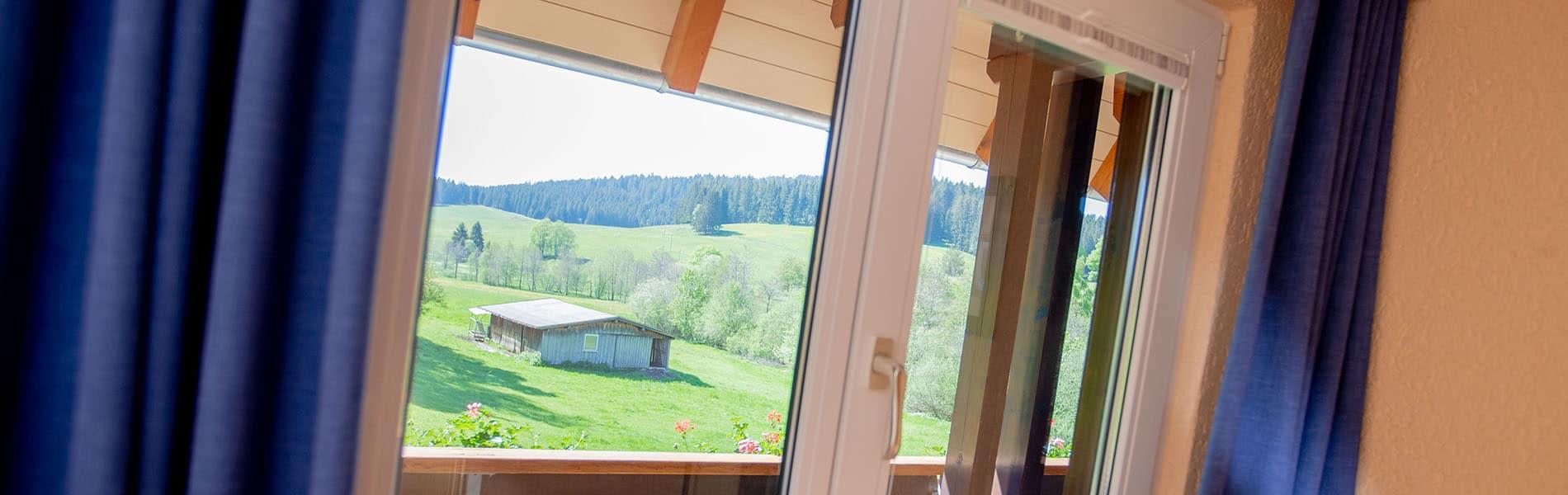 Blick aus dem Fenster_Josenmuehle2020_Slider